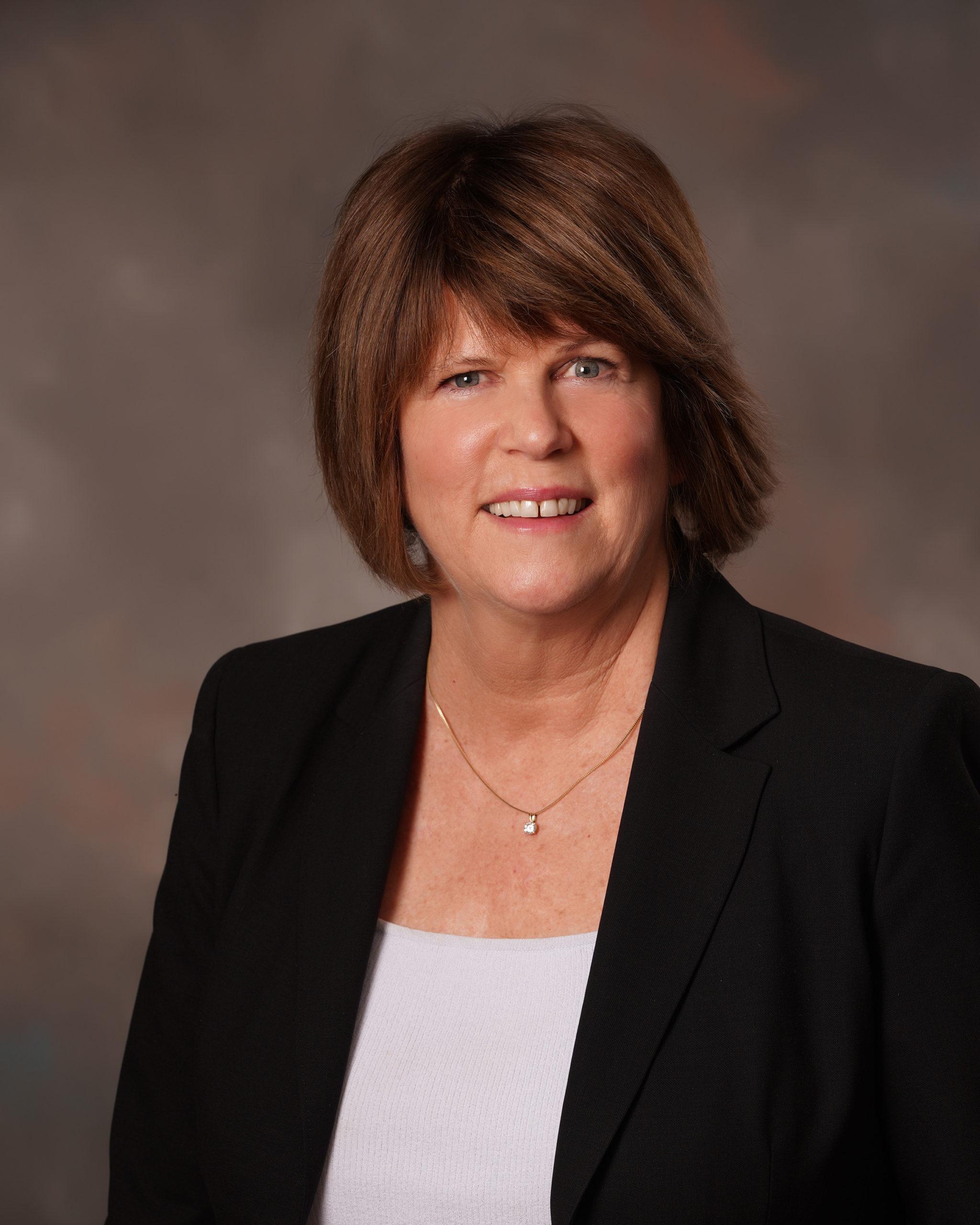 Margaret P. Sack